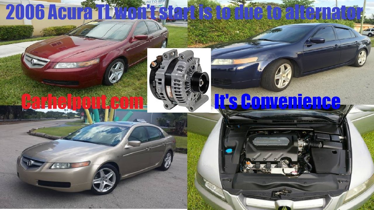 Acura Tl Manual Transmission Fluid Change Jacksonville - Acura tl manual transmission