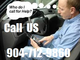 Neptune Beach Mobile Mechanic Service