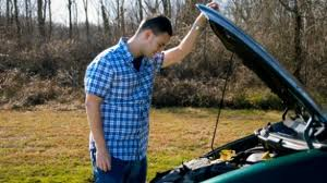 Saint Augustine Mobile Mechanic Service
