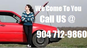 Ponte Vedra Beach Mobile Mechanic Service