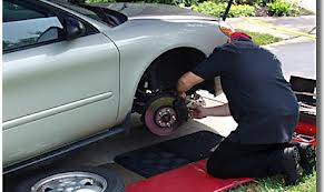 Green Cove Springs Mobile Mechanic Service