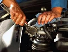 Bryceville Mobile Mechanic Service