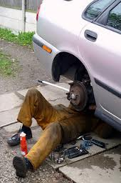 Elkton Mobile Mechanic Service